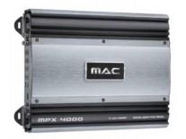 MPX4000.jpg
