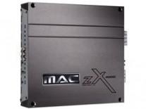 ZX4000.jpg